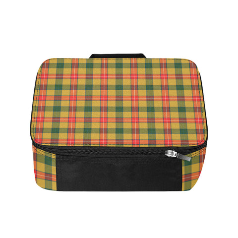Image of Baxter Bag - Portable Storage Bag - BN