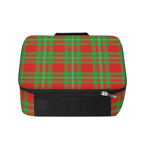 Macgregor Modern Bag - Portable Storage Bag - BN
