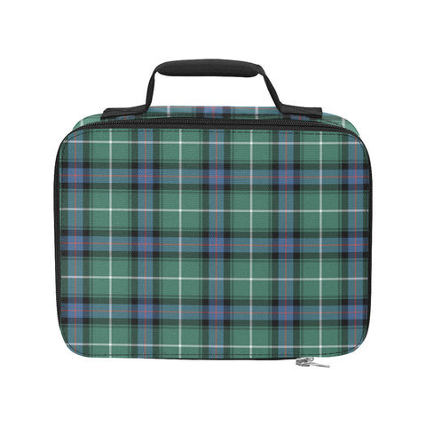 Macdonald Of The Isles Hunting Ancient Bag - Portable Storage Bag - BN