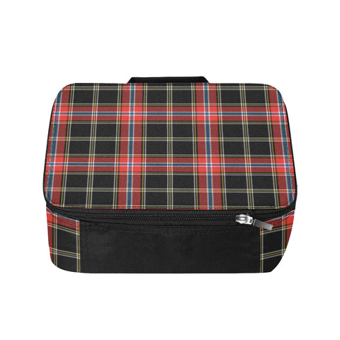 Norwegian Night Bag - Portable Storage Bag - BN