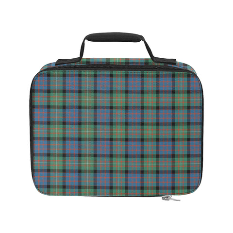 Macdonnell Of Glengarry Ancient Bag - Portable Storage Bag - BN