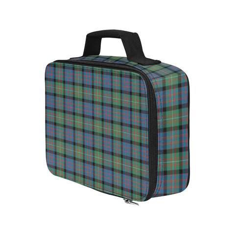 Macdonnell Of Glengarry Ancient Bag - Portable Insualted Storage Bag - BN