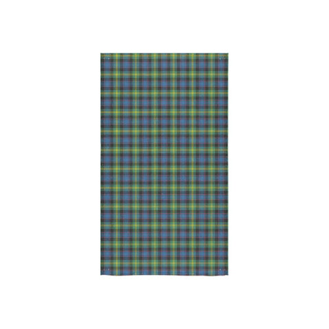 Image of Watson Ancient Tartan Towel | scottishclans.co