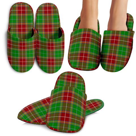 Baxter Modern, Tartan Slippers, Scotland Slippers, Scots Tartan, Scottish Slippers, Slippers For Men, Slippers For Women, Slippers For Kid, Slippers For xmas, For Winter