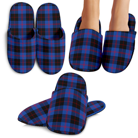 Angus Modern, Tartan Slippers, Scotland Slippers, Scots Tartan, Scottish Slippers, Slippers For Men, Slippers For Women, Slippers For Kid, Slippers For xmas, For Winter