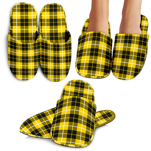 Barclay Dress Modern, Tartan Slippers, Scotland Slippers, Scots Tartan, Scottish Slippers, Slippers For Men, Slippers For Women, Slippers For Kid, Slippers For xmas, For Winter