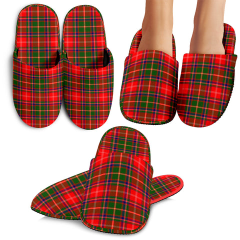 Somerville Modern, Tartan Slippers, Scotland Slippers, Scots Tartan, Scottish Slippers, Slippers For Men, Slippers For Women, Slippers For Kid, Slippers For xmas, For Winter