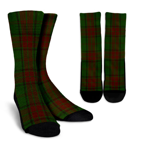 Maxwell Hunting clans, Tartan Crew Socks, Tartan Socks, Scotland socks, scottish socks, christmas socks, xmas socks, gift socks, clan socks
