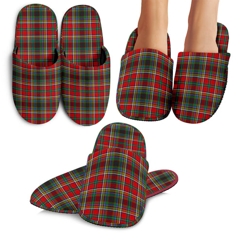 Anderson Of Arbrake, Tartan Slippers, Scotland Slippers, Scots Tartan, Scottish Slippers, Slippers For Men, Slippers For Women, Slippers For Kid, Slippers For xmas, For Winter