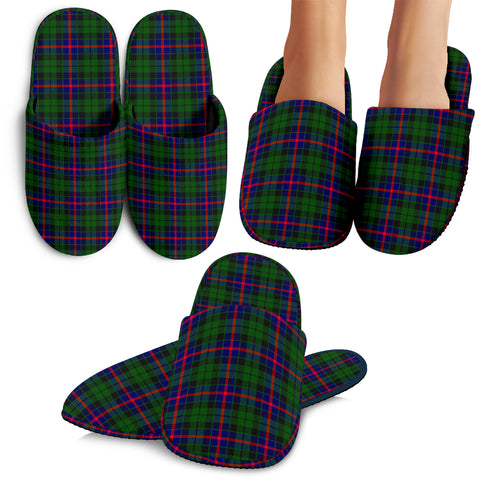 Morrison Modern, Tartan Slippers, Scotland Slippers, Scots Tartan, Scottish Slippers, Slippers For Men, Slippers For Women, Slippers For Kid, Slippers For xmas, For Winter