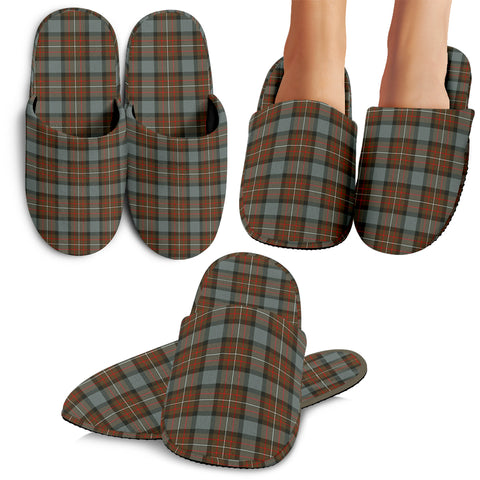 Fergusson Weathered, Tartan Slippers, Scotland Slippers, Scots Tartan, Scottish Slippers, Slippers For Men, Slippers For Women, Slippers For Kid, Slippers For xmas, For Winter