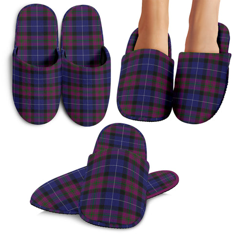 Pride of Scotland, Tartan Slippers, Scotland Slippers, Scots Tartan, Scottish Slippers, Slippers For Men, Slippers For Women, Slippers For Kid, Slippers For xmas, For Winter