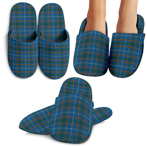 Bain, Tartan Slippers, Scotland Slippers, Scots Tartan, Scottish Slippers, Slippers For Men, Slippers For Women, Slippers For Kid, Slippers For xmas, For Winter