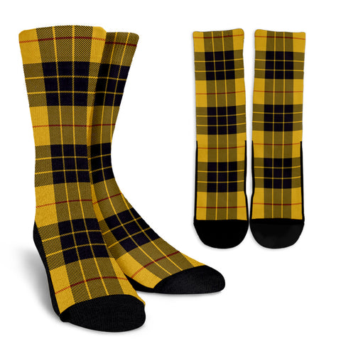 MacLeod of Lewis Ancient clans, Tartan Crew Socks, Tartan Socks, Scotland socks, scottish socks, christmas socks, xmas socks, gift socks, clan socks