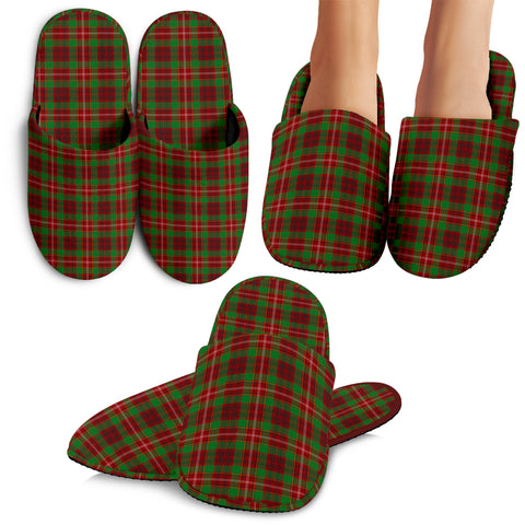Ainslie, Tartan Slippers, Scotland Slippers, Scots Tartan, Scottish Slippers, Slippers For Men, Slippers For Women, Slippers For Kid, Slippers For xmas, For Winter