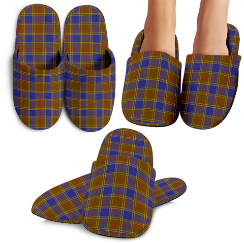 Balfour Modern, Tartan Slippers, Scotland Slippers, Scots Tartan, Scottish Slippers, Slippers For Men, Slippers For Women, Slippers For Kid, Slippers For xmas, For Winter
