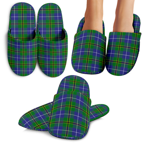 Turnbull Hunting, Tartan Slippers, Scotland Slippers, Scots Tartan, Scottish Slippers, Slippers For Men, Slippers For Women, Slippers For Kid, Slippers For xmas, For Winter