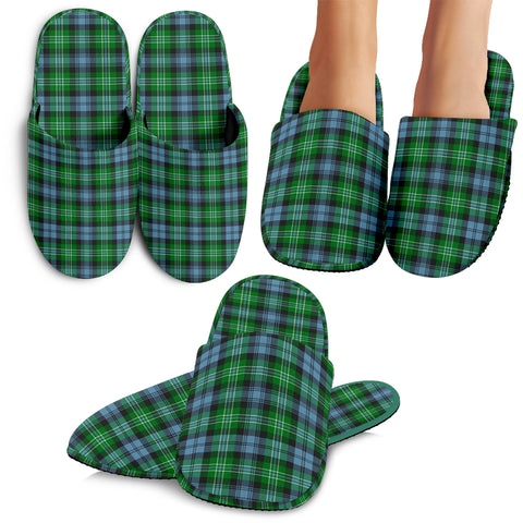 Arbuthnot Ancient, Tartan Slippers, Scotland Slippers, Scots Tartan, Scottish Slippers, Slippers For Men, Slippers For Women, Slippers For Kid, Slippers For xmas, For Winter