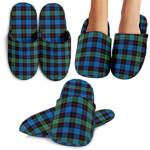 Guthrie Ancient, Tartan Slippers, Scotland Slippers, Scots Tartan, Scottish Slippers, Slippers For Men, Slippers For Women, Slippers For Kid, Slippers For xmas, For Winter