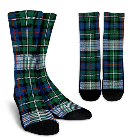 MacKenzie Dress Ancient clans, Tartan Crew Socks, Tartan Socks, Scotland socks, scottish socks, christmas socks, xmas socks, gift socks, clan socks