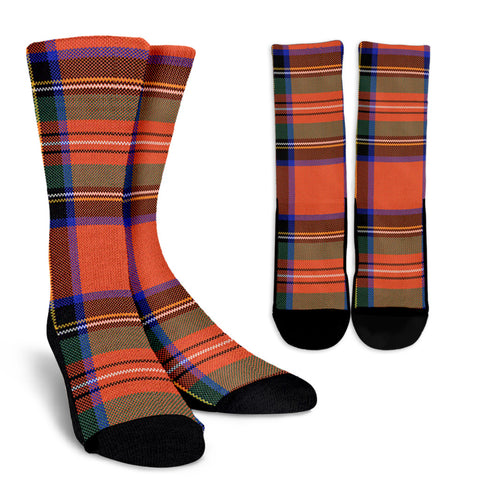 Stewart Royal Ancient clans, Tartan Crew Socks, Tartan Socks, Scotland socks, scottish socks, christmas socks, xmas socks, gift socks, clan socks