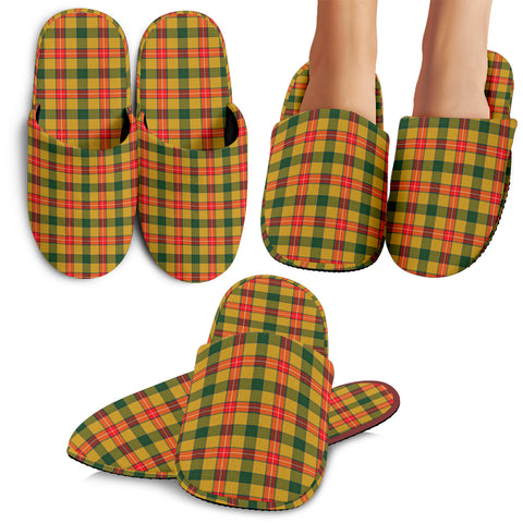 Baxter, Tartan Slippers, Scotland Slippers, Scots Tartan, Scottish Slippers, Slippers For Men, Slippers For Women, Slippers For Kid, Slippers For xmas, For Winter