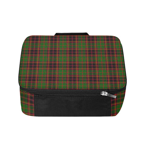 Buchan Modern Bag - Portable Storage Bag - BN