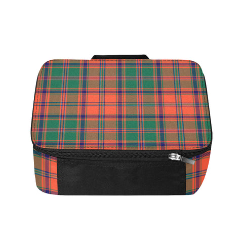 Stewart Of Appin Ancient Bag - Portable Storage Bag - BN