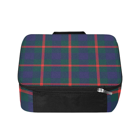 Agnew Modern Bag - Portable Storage Bag - BN