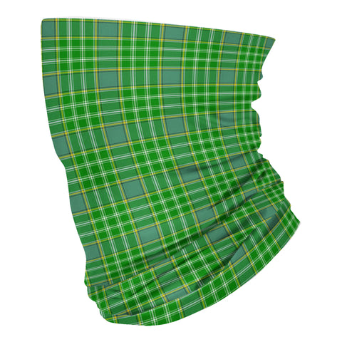 Image of Scottish Currie Tartan Neck Gaiter HJ4 (USA Shipping Line)