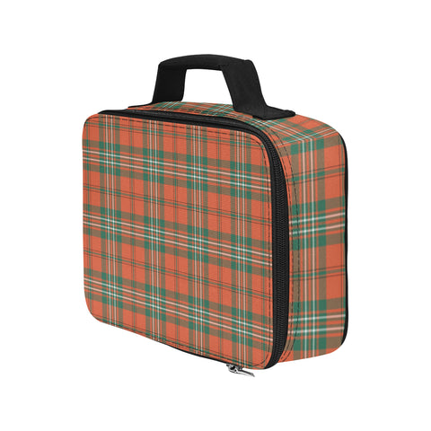 Scott Ancient Bag - Portable Storage Bag - BN