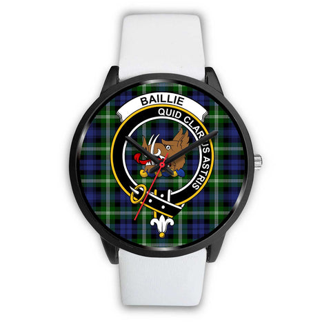 Baillie Modern Clans ,Silver Metal Mesh watch, leather steel watch, tartan watch, tartan watches, clan watch, scotland watch, merry christmas, cyber Monday, halloween, black Friday