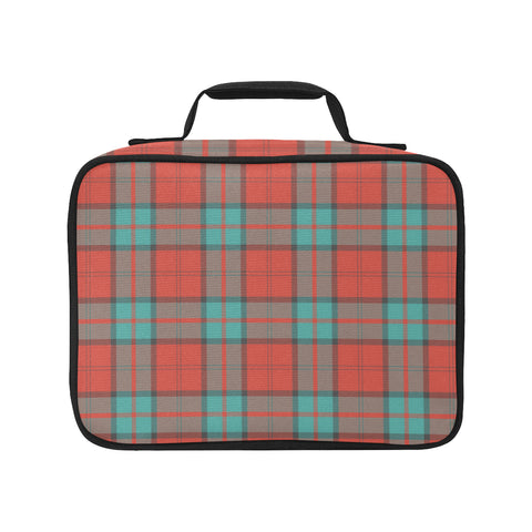 Dunbar Ancient Bag - Portable Storage Bag - BN