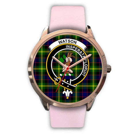 Watson Modern, Silver Metal Mesh Watch,  leather steel watch, tartan watch, tartan watches, clan watch, scotland watch, merry christmas, cyber Monday, halloween, black Friday