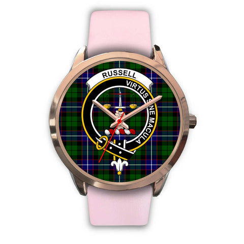 Russell, Silver Metal Mesh Watch,  leather steel watch, tartan watch, tartan watches, clan watch, scotland watch, merry christmas, cyber Monday, halloween, black Friday