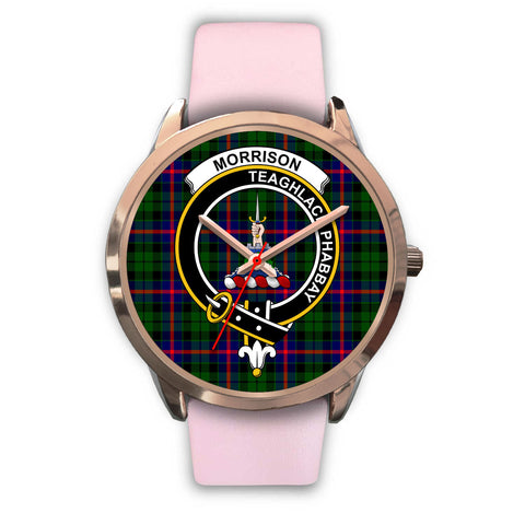 Morrison Modern, Silver Metal Mesh Watch,  leather steel watch, tartan watch, tartan watches, clan watch, scotland watch, merry christmas, cyber Monday, halloween, black Friday