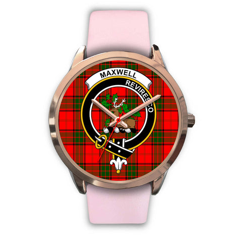Maxwell Modern, Silver Metal Mesh Watch,  leather steel watch, tartan watch, tartan watches, clan watch, scotland watch, merry christmas, cyber Monday, halloween, black Friday