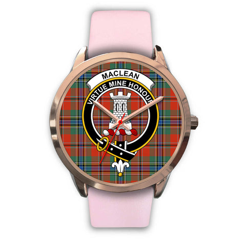MacLean of Duart Ancient, Silver Metal Mesh Watch,  leather steel watch, tartan watch, tartan watches, clan watch, scotland watch, merry christmas, cyber Monday, halloween, black Friday