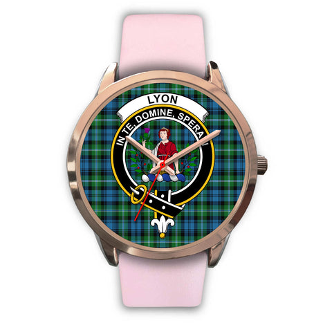 Lyon Clan, Silver Metal Mesh Watch,  leather steel watch, tartan watch, tartan watches, clan watch, scotland watch, merry christmas, cyber Monday, halloween, black Friday