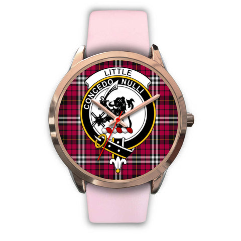 Little, Silver Metal Mesh Watch,  leather steel watch, tartan watch, tartan watches, clan watch, scotland watch, merry christmas, cyber Monday, halloween, black Friday