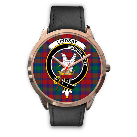 Lindsay Modern, Black Metal Mesh Watch,  leather steel watch, tartan watch, tartan watches, clan watch, scotland watch, merry christmas, cyber Monday, halloween, black Friday