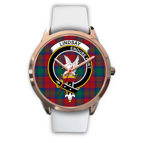 Lindsay Modern, Black Metal Link Watch,  leather steel watch, tartan watch, tartan watches, clan watch, scotland watch, merry christmas, cyber Monday, halloween, black Friday