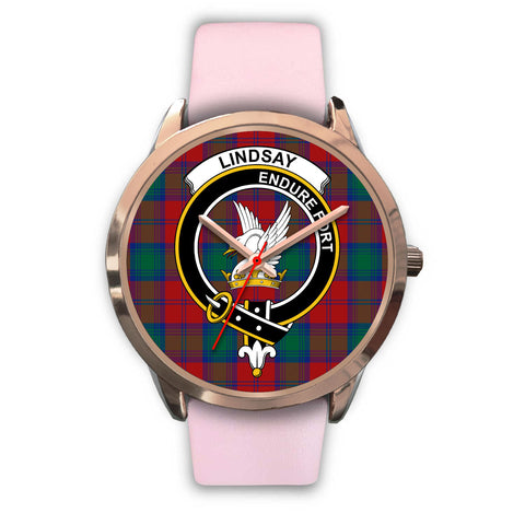 Lindsay Modern, Silver Metal Mesh Watch,  leather steel watch, tartan watch, tartan watches, clan watch, scotland watch, merry christmas, cyber Monday, halloween, black Friday