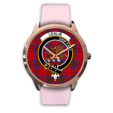 Leslie Modern, Silver Metal Mesh Watch,  leather steel watch, tartan watch, tartan watches, clan watch, scotland watch, merry christmas, cyber Monday, halloween, black Friday