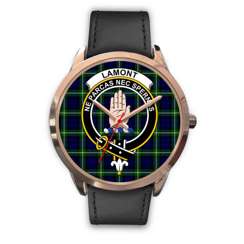 Lamont Modern, Black Metal Mesh Watch,  leather steel watch, tartan watch, tartan watches, clan watch, scotland watch, merry christmas, cyber Monday, halloween, black Friday