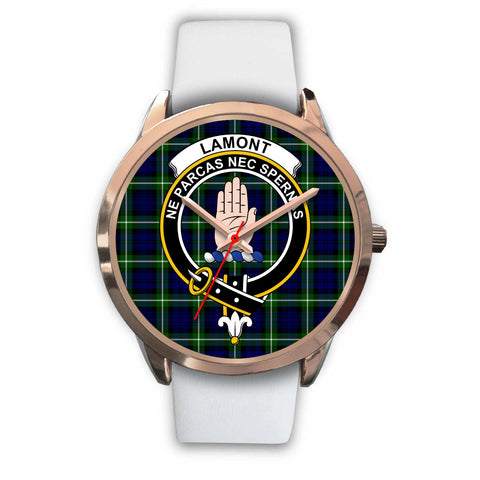 Lamont Modern, Black Metal Link Watch,  leather steel watch, tartan watch, tartan watches, clan watch, scotland watch, merry christmas, cyber Monday, halloween, black Friday