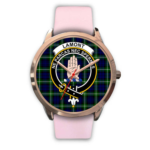 Lamont Modern, Silver Metal Mesh Watch,  leather steel watch, tartan watch, tartan watches, clan watch, scotland watch, merry christmas, cyber Monday, halloween, black Friday