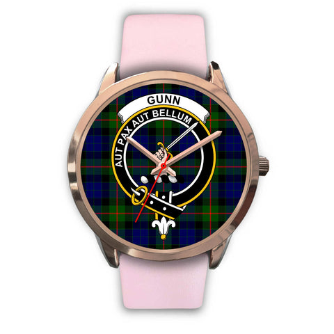 Gunn Modern, Silver Metal Mesh Watch,  leather steel watch, tartan watch, tartan watches, clan watch, scotland watch, merry christmas, cyber Monday, halloween, black Friday