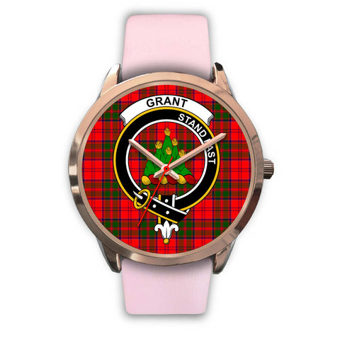 Grant Modern, Silver Metal Mesh Watch,  leather steel watch, tartan watch, tartan watches, clan watch, scotland watch, merry christmas, cyber Monday, halloween, black Friday