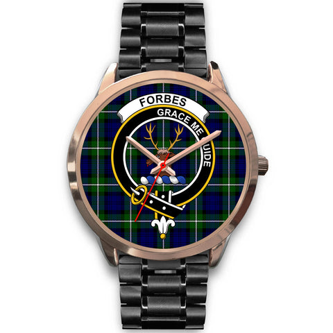 Forbes Modern, Rose Gold Metal Mesh Watch,  leather steel watch, tartan watch, tartan watches, clan watch, scotland watch, merry christmas, cyber Monday, halloween, black Friday